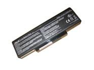SQU-511 7200mAh 10.8V laptop accu