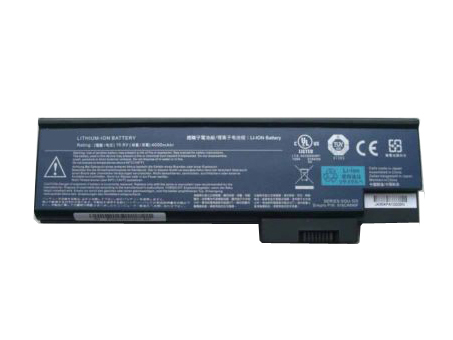 916C4890F laptop accu
