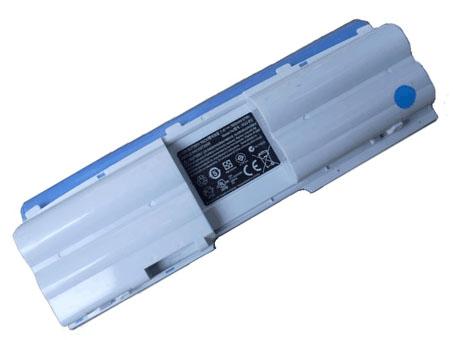 SQU-912 laptop accu