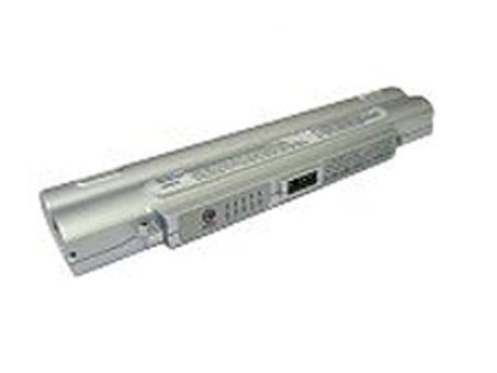 6500737 laptop accu's