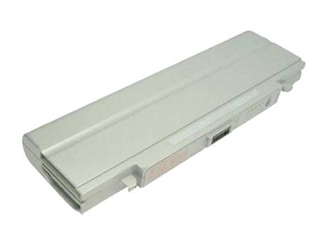 SSB-X15LS9S laptop accu's