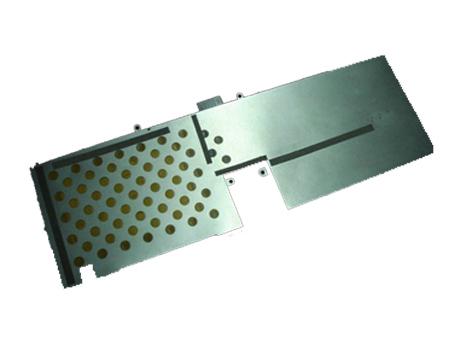 HSTNN-OB1J laptop accu's
