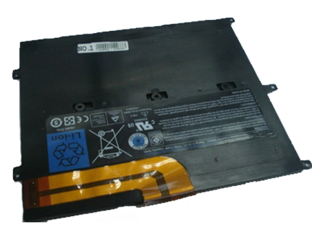 prw6g laptop accu