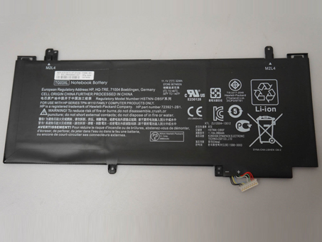 hstnn-db5f laptop accu
