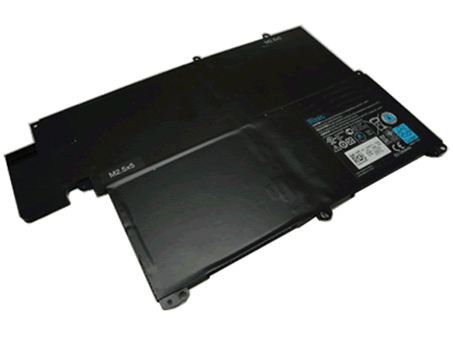 TKN25 laptop accu
