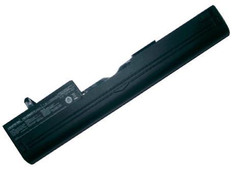 TN70MBAT-4 laptop accu's