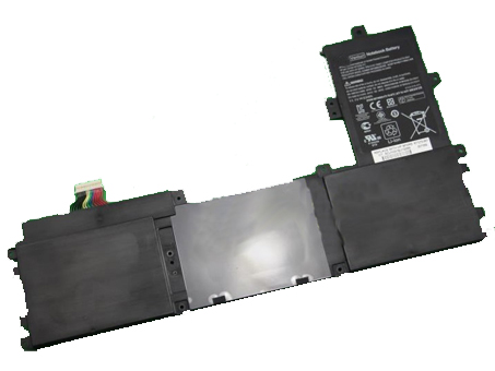 tpn-c101 laptop accu