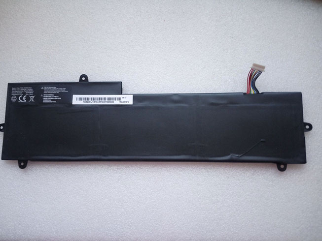Medion Akoya P2212T laptop accu