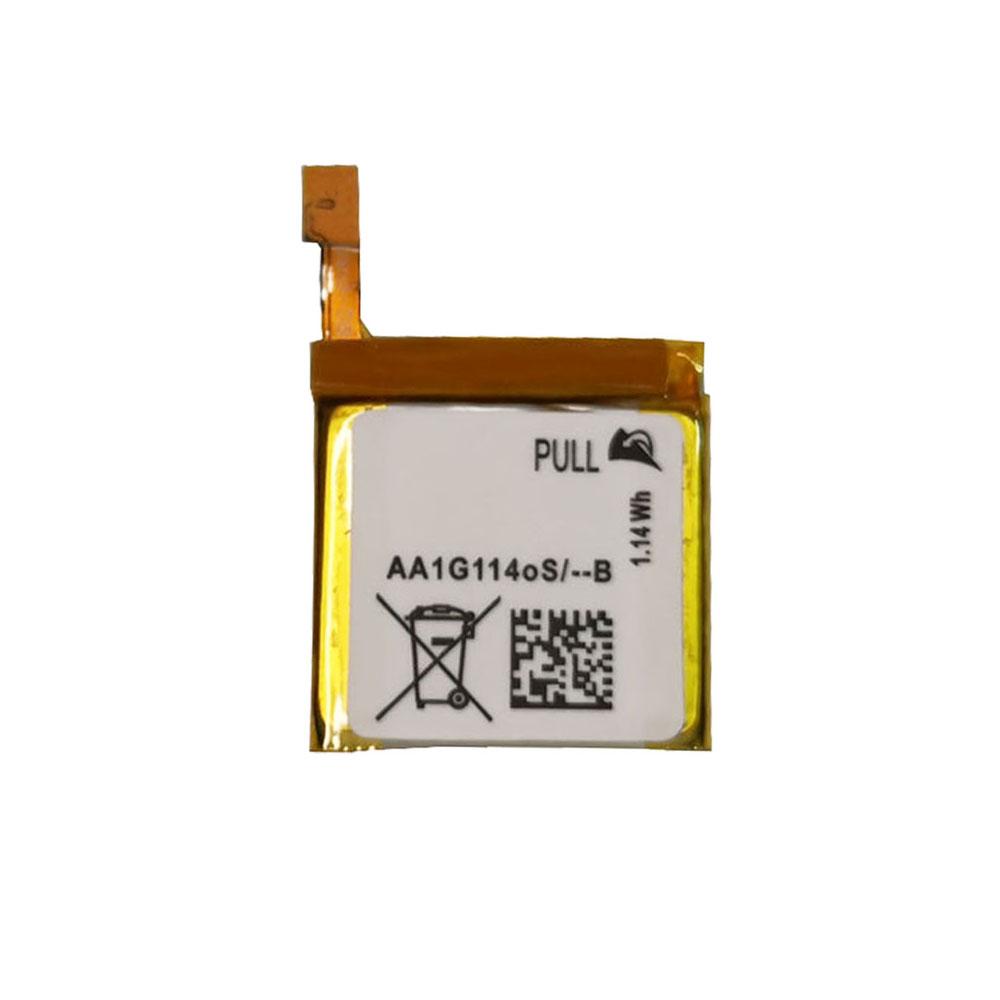 AA1G114oS batterij
