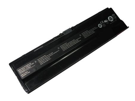 Uniwill U10 Serie laptop accu