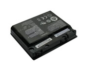 U40-4S2200-G1L3 laptop accu