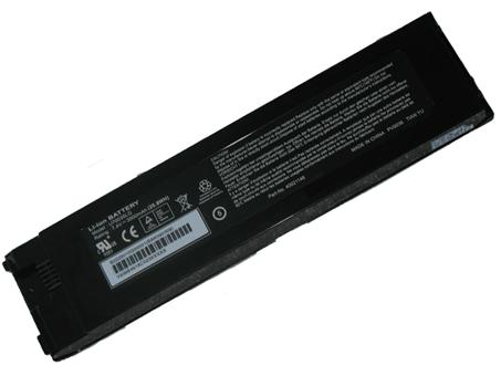 u65039lg laptop accu
