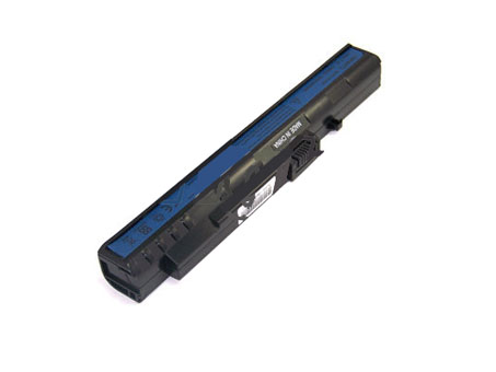 UM08A31 4400mAh,6 cells 11.1V(compatible with 10.8V) laptop accu