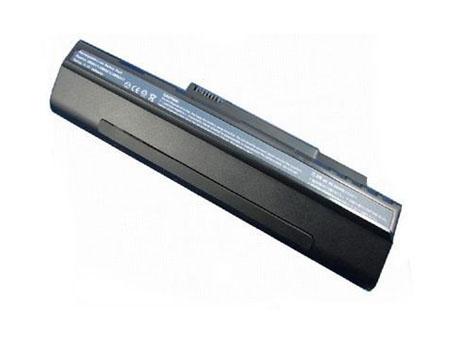 UM08A73 7800mAh 11.1V laptop accu