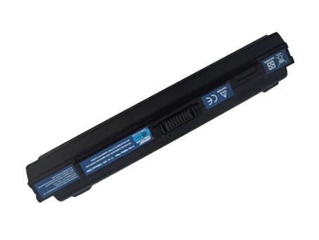 UM09A75 7800mAh 11.1v laptop accu