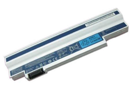 UM09H36 4400 mAh  10.8 V laptop accu