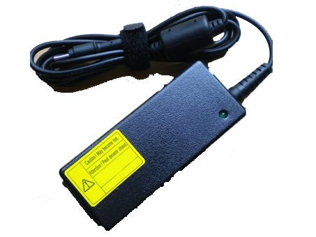 19V 19V adapter