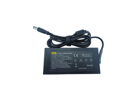 VGP-AC19V10 laptop Adapters