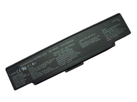 vgp-bps10 laptop accu
