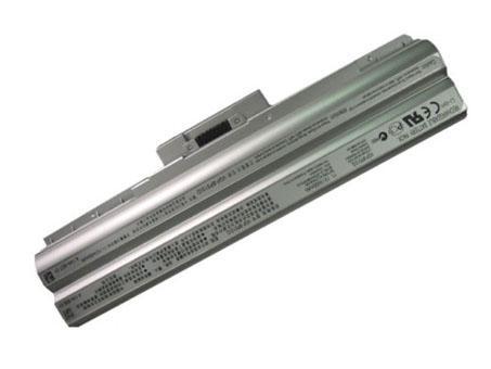 VGP-BPS13 laptop accu's