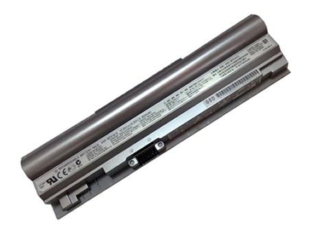 VGP-BPS14 5400mAh 10.8v laptop accu