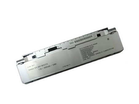 VGP-BPS17/S laptop accu's