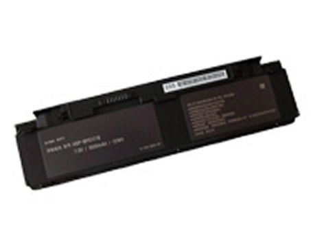 VGP-BPL17 laptop accu's