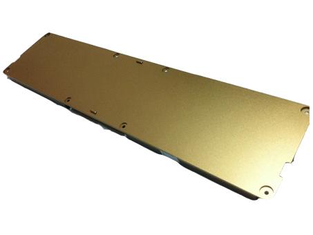 VGP-BPS27/N laptop accu's