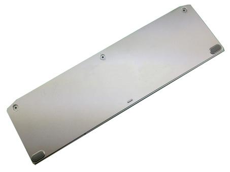 VGP-BPS30 laptop accu's