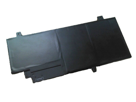 VGP-BPS34 laptop accu's