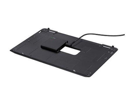 VGP-BPSC24 laptop accu's