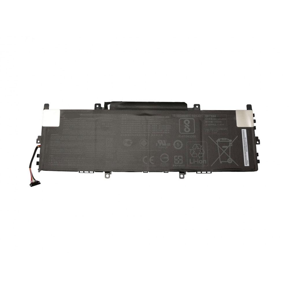 c41n1715 laptop accu