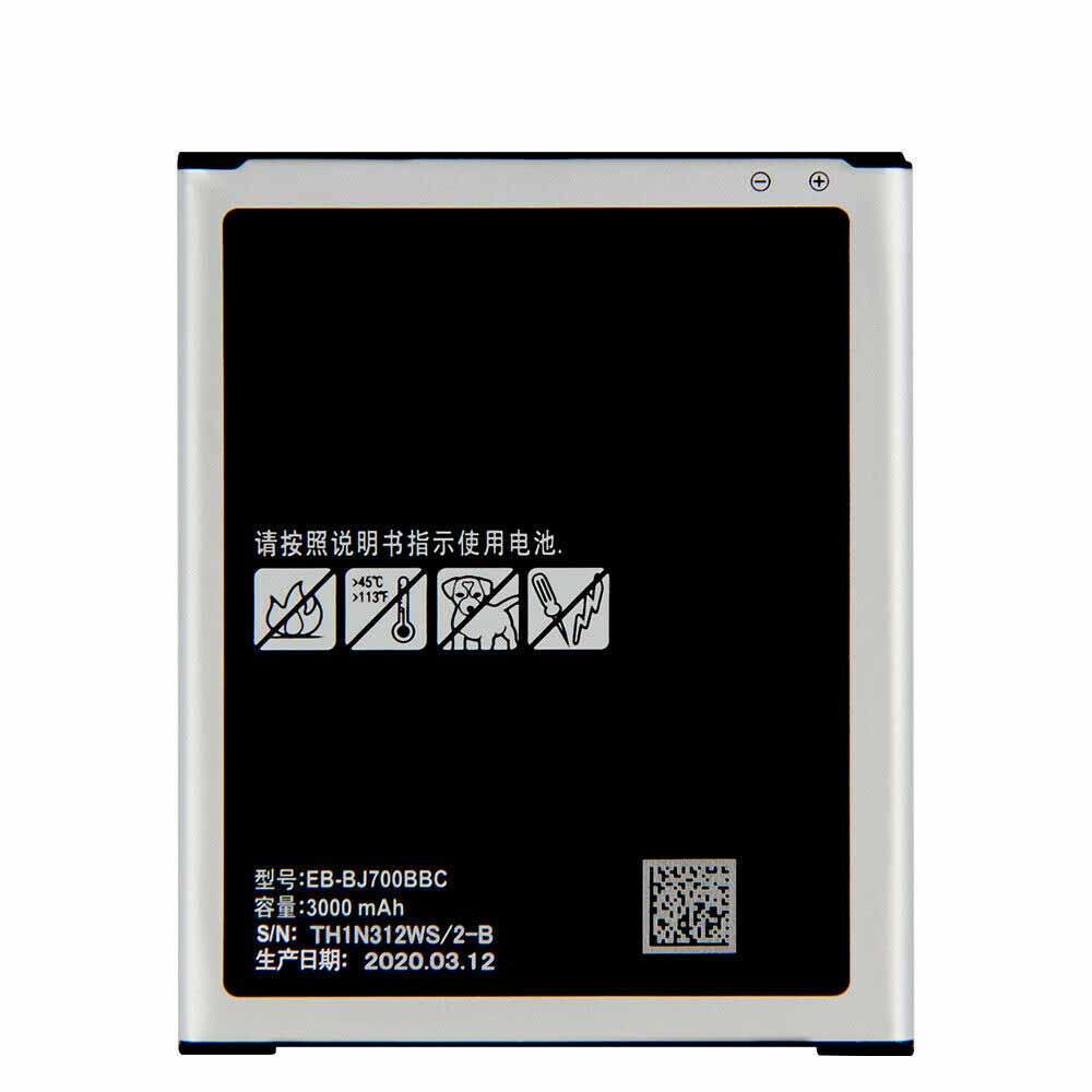 EB-BJ700BBC batterij