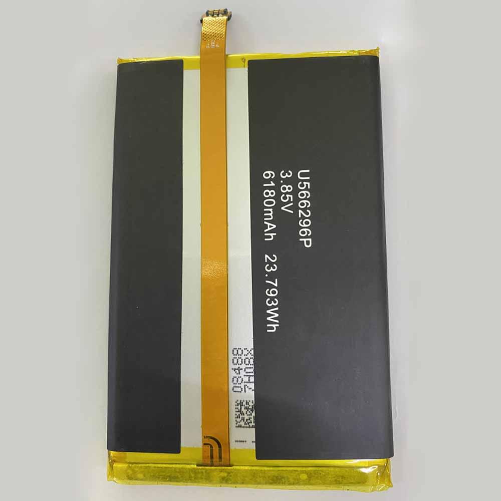 U566296P Telefoon Accu's