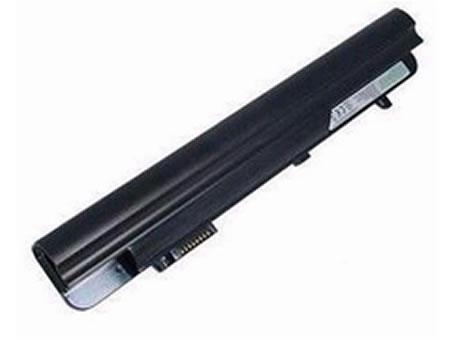 W32020LF 2000mAH 14.8V laptop accu