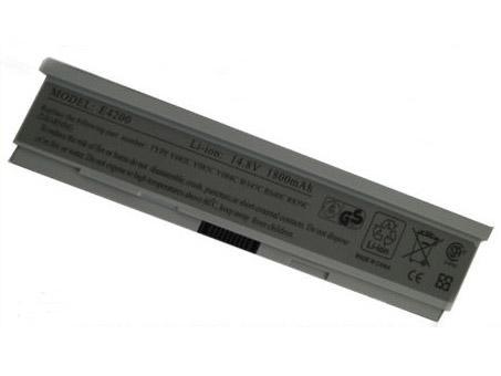 W343C laptop accu