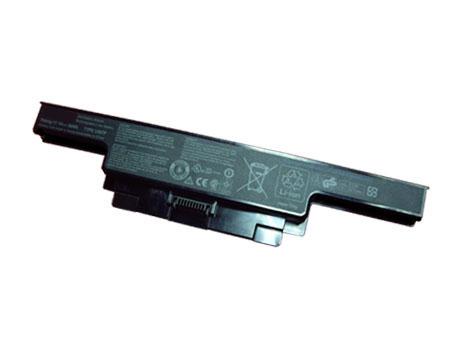 U597P 85WH 11.1V laptop accu