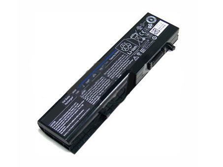 WT870 laptop accu's