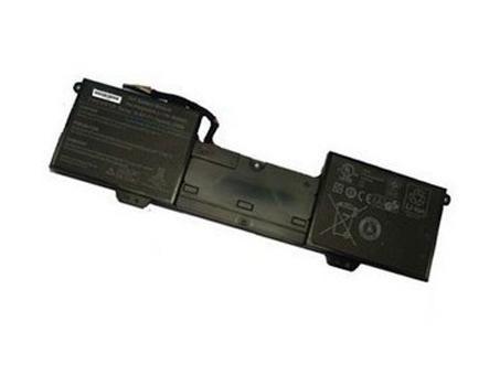 WW12P laptop accu's