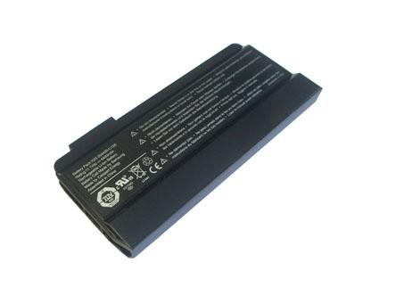 X20-3S4400-C1S5 laptop accu