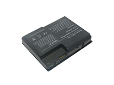 BATCL32 4300mAh 14.80 V laptop accu