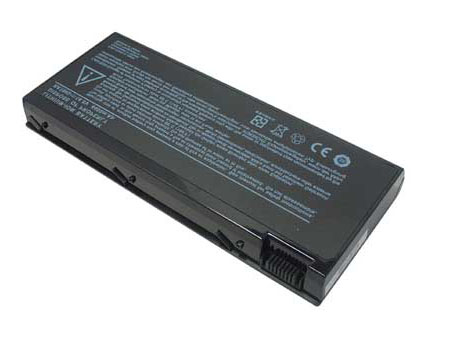 916-2540 laptop accu