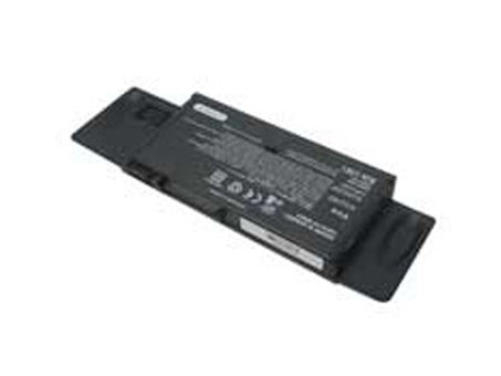 bt.t5807.001 laptop accu
