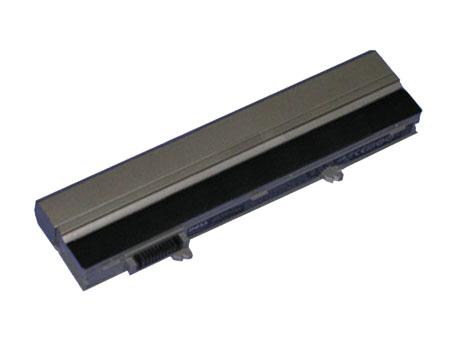 FM332 laptop accu