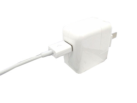 5.1V laptop Adapters