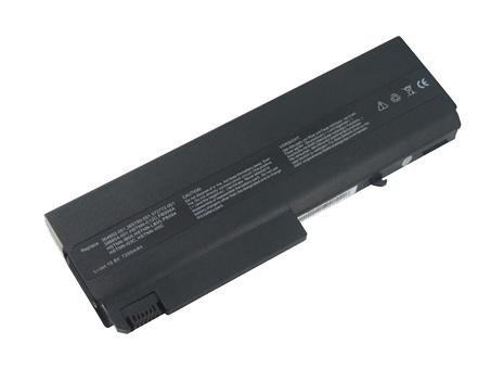 HSTNN-C12C 7800mAh 11.1V laptop accu