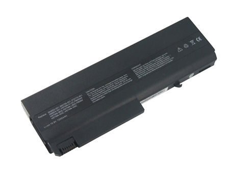 PB994 laptop accu