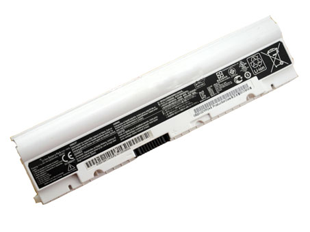 A31-1025 laptop accu