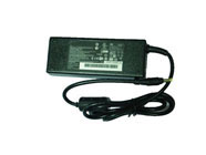 393954-002 19V-4.74A 90W AC adapter
