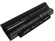 04YRJH 6600mah/73Wh 11.1V laptop accu